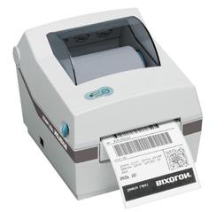 Bixolon SRP770II Monochrome Desktop Direct Thermal Label Rec