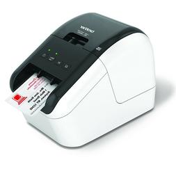 Professional Label Printer Package Sticker Mail Postage Ship