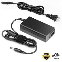 HKY Replacement Dymo DC 24V Adapter Adaptor Power Supply Ca
