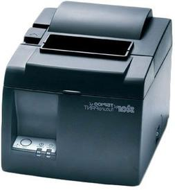 Star Micronics TSP100 TSP113U Receipt Printer - Monochrome -