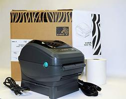 Arkscan 2054A Thermal Shipping Label Printer to Print